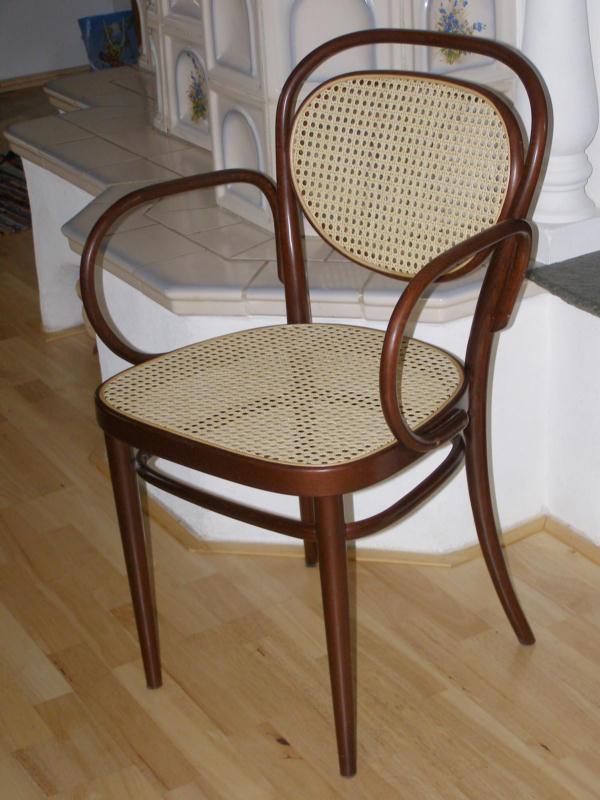 stuhlgeflechte. Black Bedroom Furniture Sets. Home Design Ideas